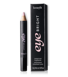 Benefit Eye Bright Pencil