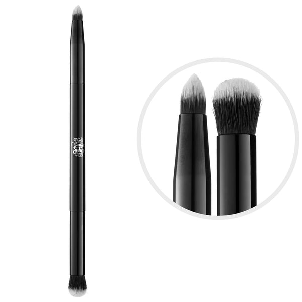 Kat Von D Shade + Light Eye Contour Brush
