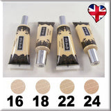 Kat Von D Lock-it Tattoo Concealer 17ml - All Shades