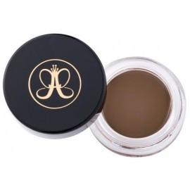 Anastasia Beverly Hills Dipbrow Pomade Brow Gel Makeup Medium Brown