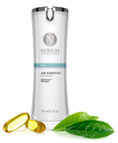 Nerium Age-Defying Day Face Cream - 30 ml SALE