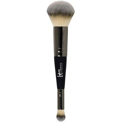 It Cosmetics Heavenly Luxe no 7 Complexion Perfection
