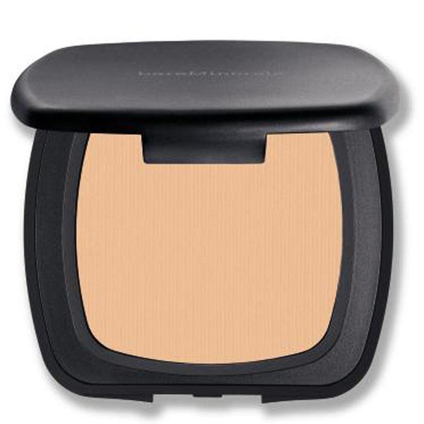 BareMinerals Ready SPF20 Mineral Pressed Foundation Powder