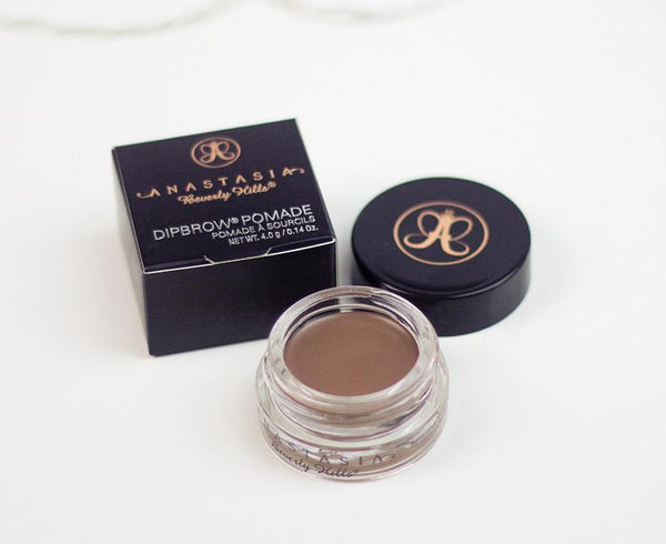 Anastasia Beverly Hills Dipbrow Pomade Brow Gel
