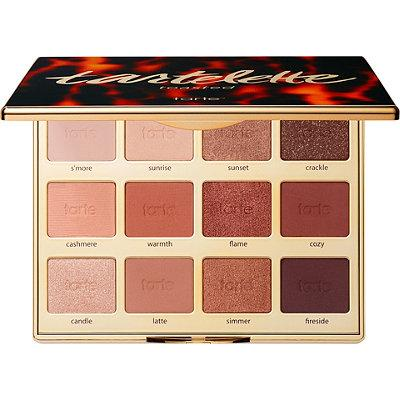 Tarte tartelette Toasted eyeshadow palette 12 shades sale