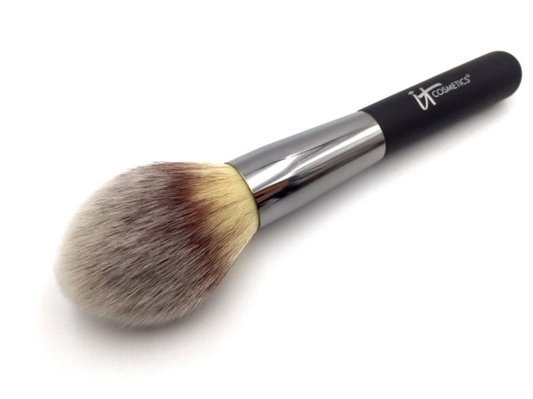 It Cosmetics Heavenly Luxe no 8 Wand Ball Powder