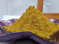 Chinese Curry Powder