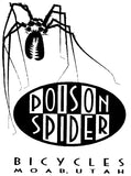 https://poisonspiderbicycles.com/
