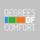 degreesofcomfort
