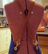 The Madog Everyday Apron