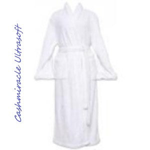 Cashmiracle Robe