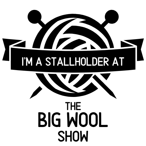 The Big Wool Show