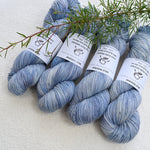 8 Ply Pure Merino Wool Yarn in Sun Orchid 13343| 8 ply Pure Merino Yarn | Sally Ridgway | Shop Wool, Felt and Fibre Online