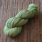 8 Ply Pure Merino Wool DK Yarn in Meadow 13043| 8 ply Pure Merino Yarn | Sally Ridgway | Shop Wool, Felt and Fibre Online