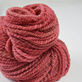 Chunky Australian Merino Wool Yarn Knitting Crocheting Weaving