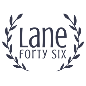LANE FORTY SIX