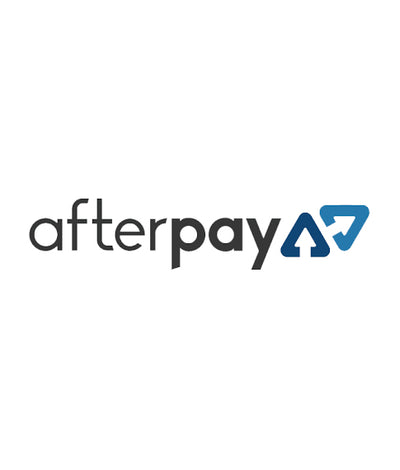 Afterpay!