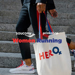 Saucony x Prinkshop