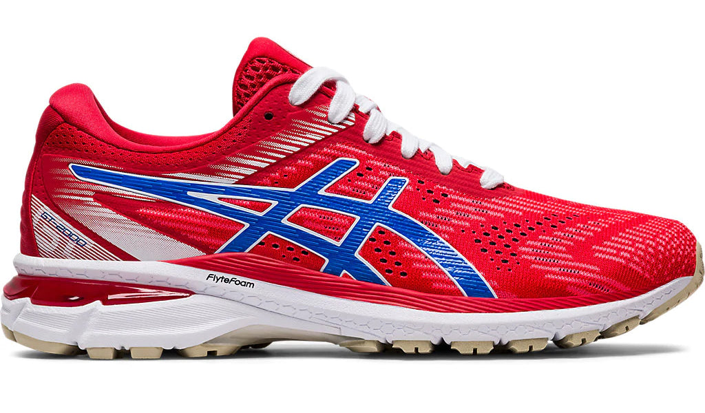 ASICS Tokyo Pack for the 2020 Olympic
