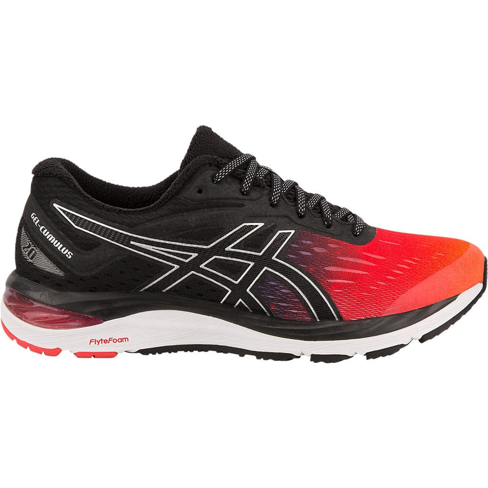Asics Men's Gel Cumulus 20 SP Running Shoes AW18 600