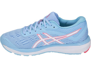 Asics Women's Gel Cumulus 20 Running Shoes SS19 402