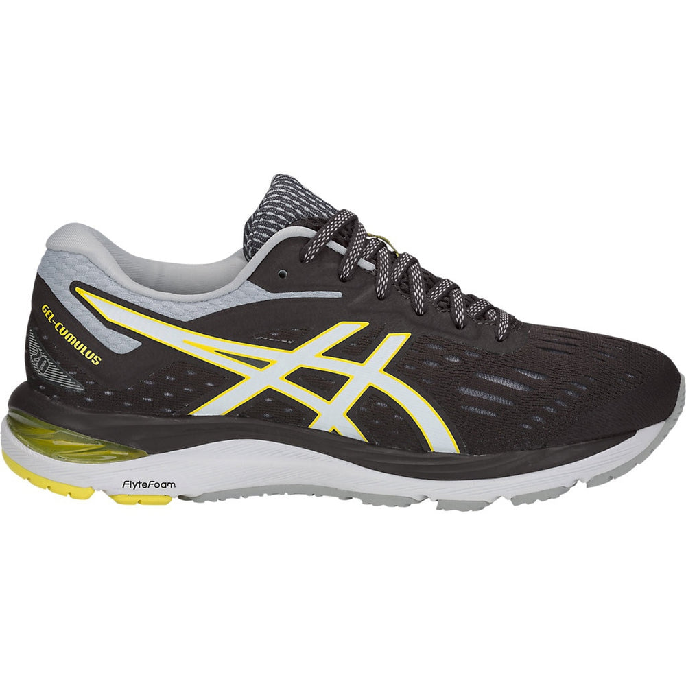 Asics Women's Gel Cumulus 20 Running Shoes SS19 021