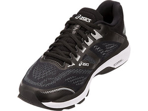 Asics Women's GT 2000 7 Running Shoes SS19 001