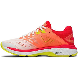 Asics Women's GT 2000 7 Running Shoes AW19 100