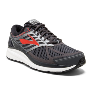 Brooks Men's Addiction 13 Running Shoes AW18 080