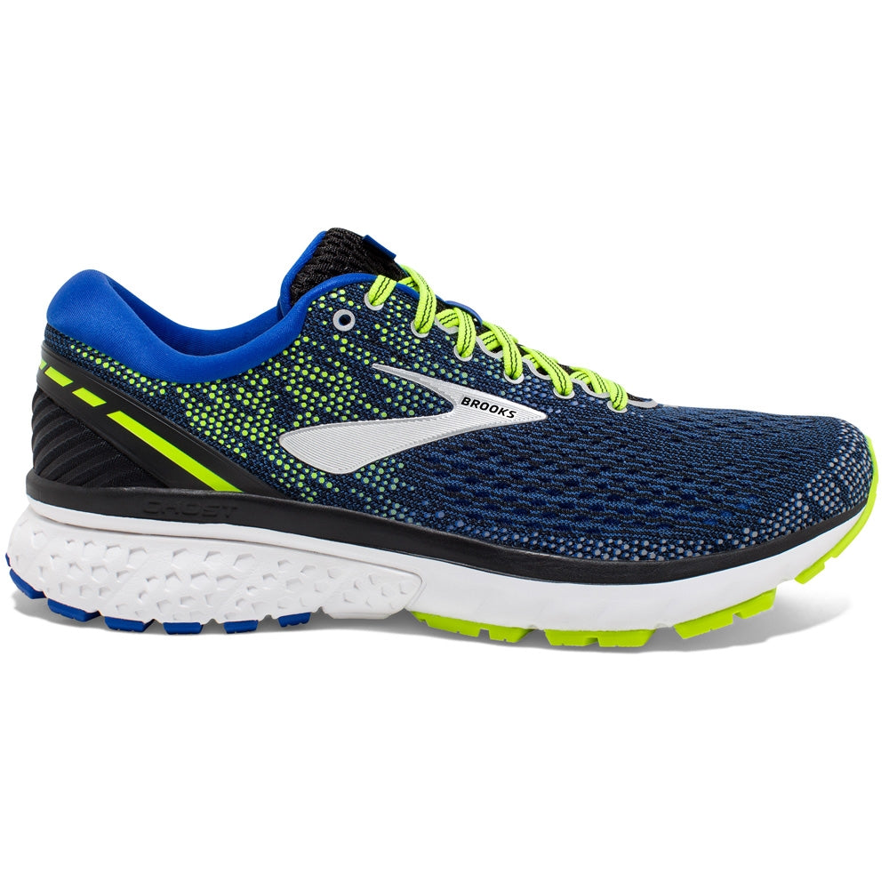 Brooks Men's Ghost 11 Running Shoes SS19 069