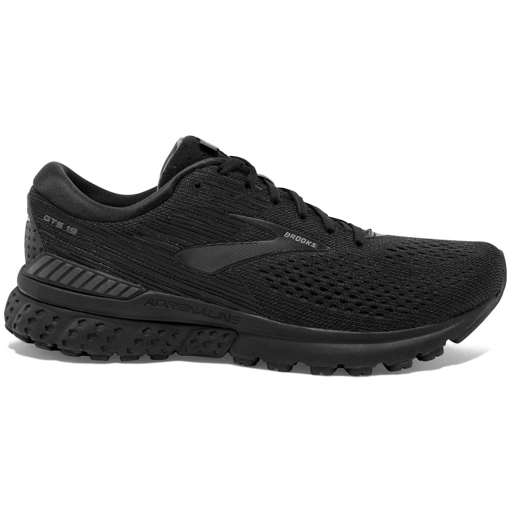 Brooks Men's Adrenaline GTS 19 Running Shoes SS19 071