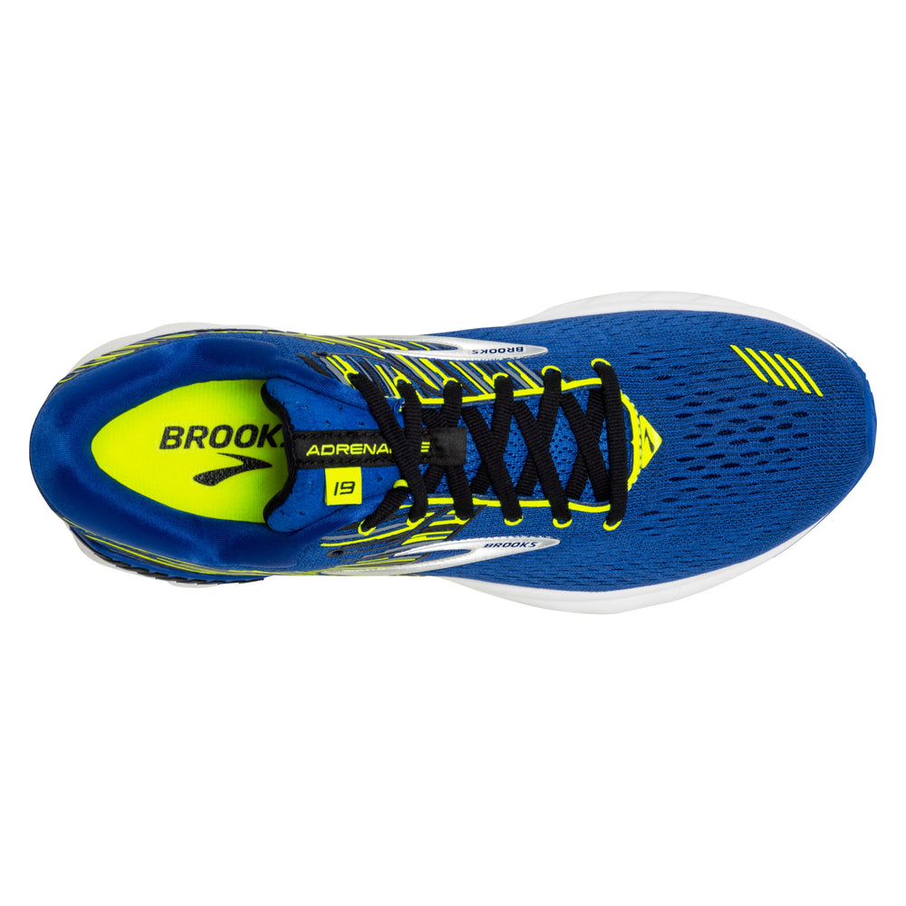 Brooks Men's Adrenaline GTS 19 Running Shoes SS19 429