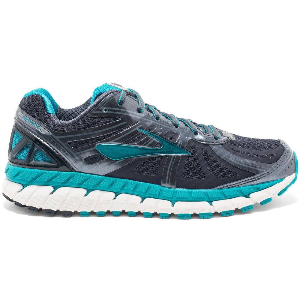 Brooks Ariel 16 Women's Running Shoes 453