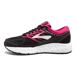 Brooks Women's Addiction 13 Running Shoes AW18 070