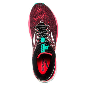Brooks Women's Ghost 11 Running Shoes AW18 017