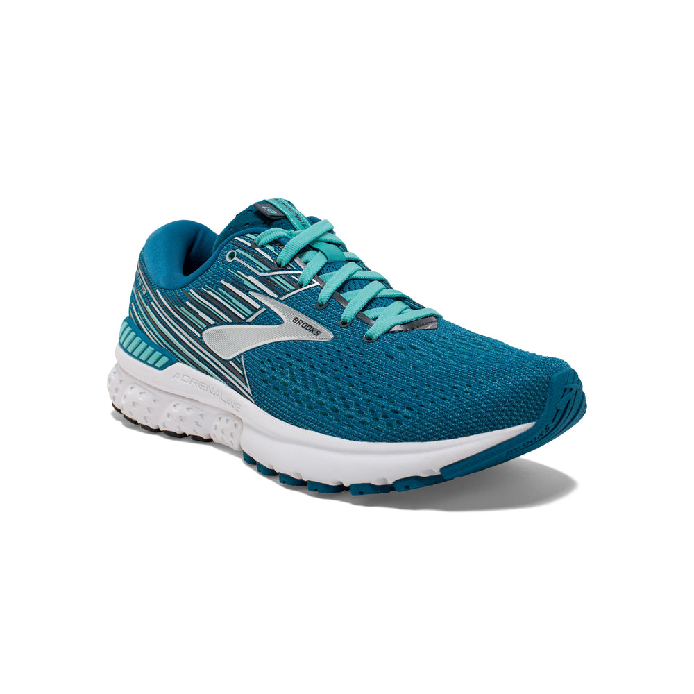 Brooks Women's Adrenaline GTS 19 Running Shoes SS19 417