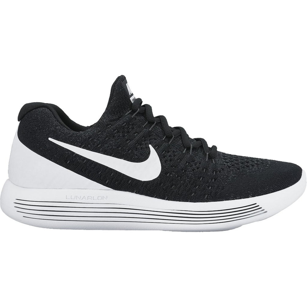 Nike Men's LunarEpic Low Flyknit 2 Running Shoes 001