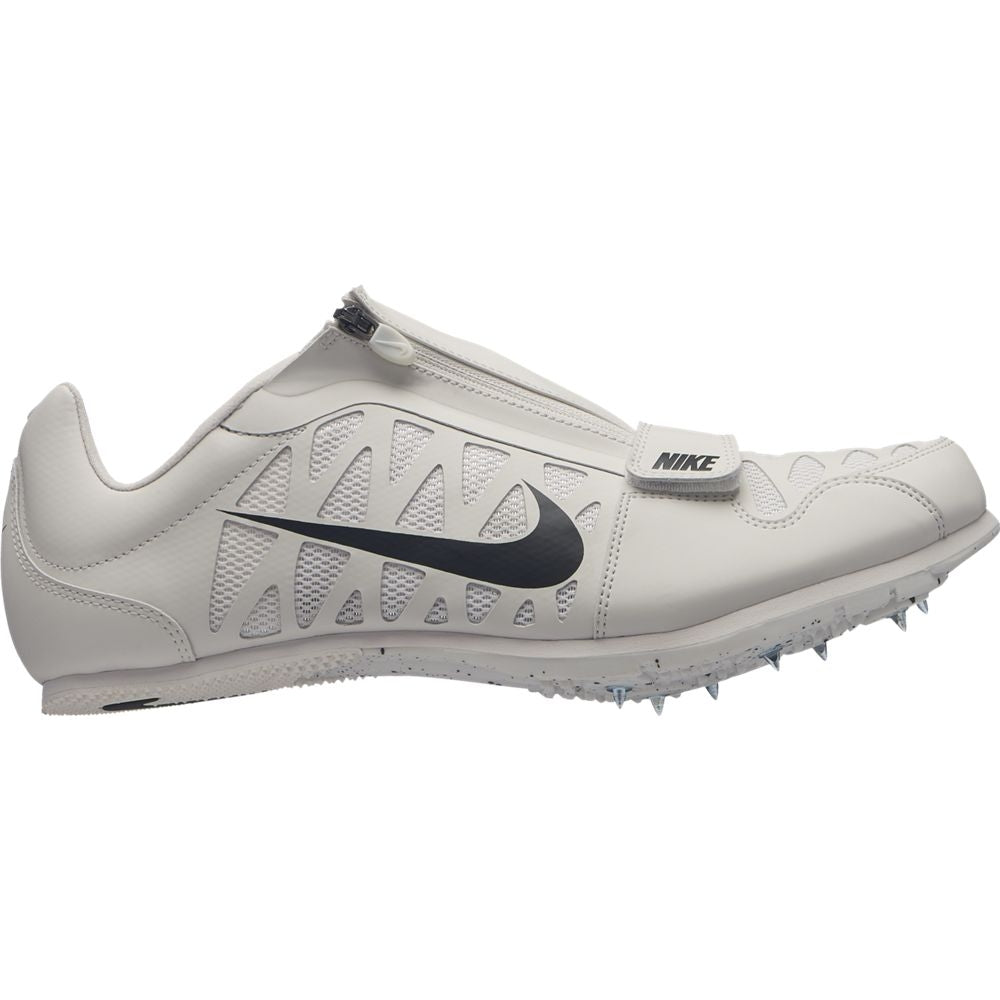 Nike Zoom Long Jump 4 Field Shoes Phantom / Oil Grey