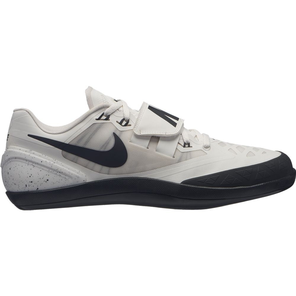 Nike Zoom Rival SD 2 Field Shoes Phantom / Oil Grey / Vast Grey