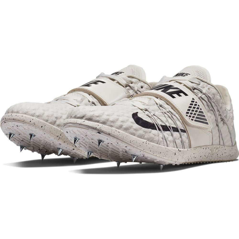 Nike Zoom Triple Jump Elite Field Shoes SU19 001