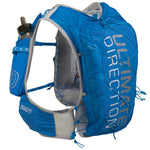 Ultimate Direction Ultra Vest 5.0 Signature Blue - achilles heel