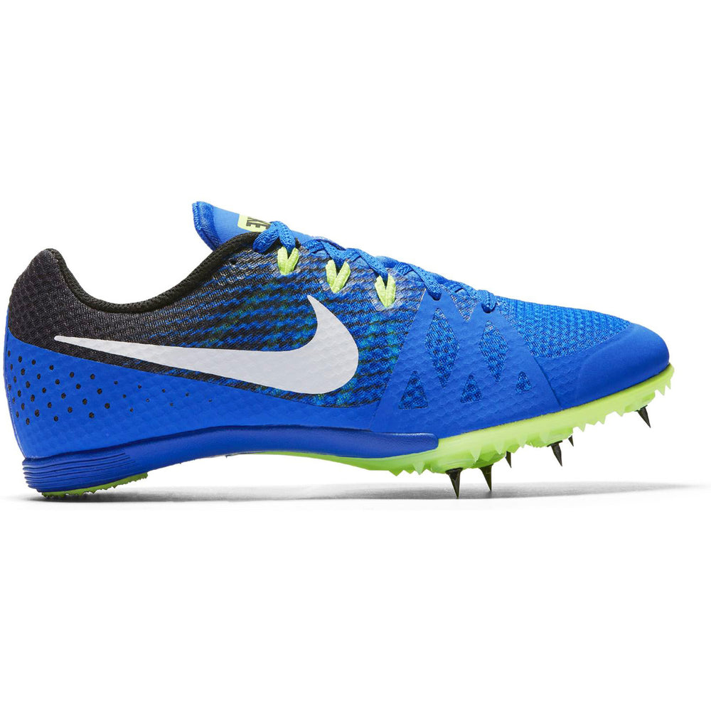 Nike Zoom Rival MD 8 Running Spikes HO16 413
