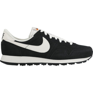 Nike Men's Sportswear Pegasus 83 LTR Black SP19 001