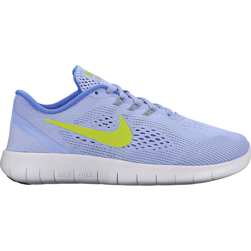 Nike Kids Free RN Running Shoes 403