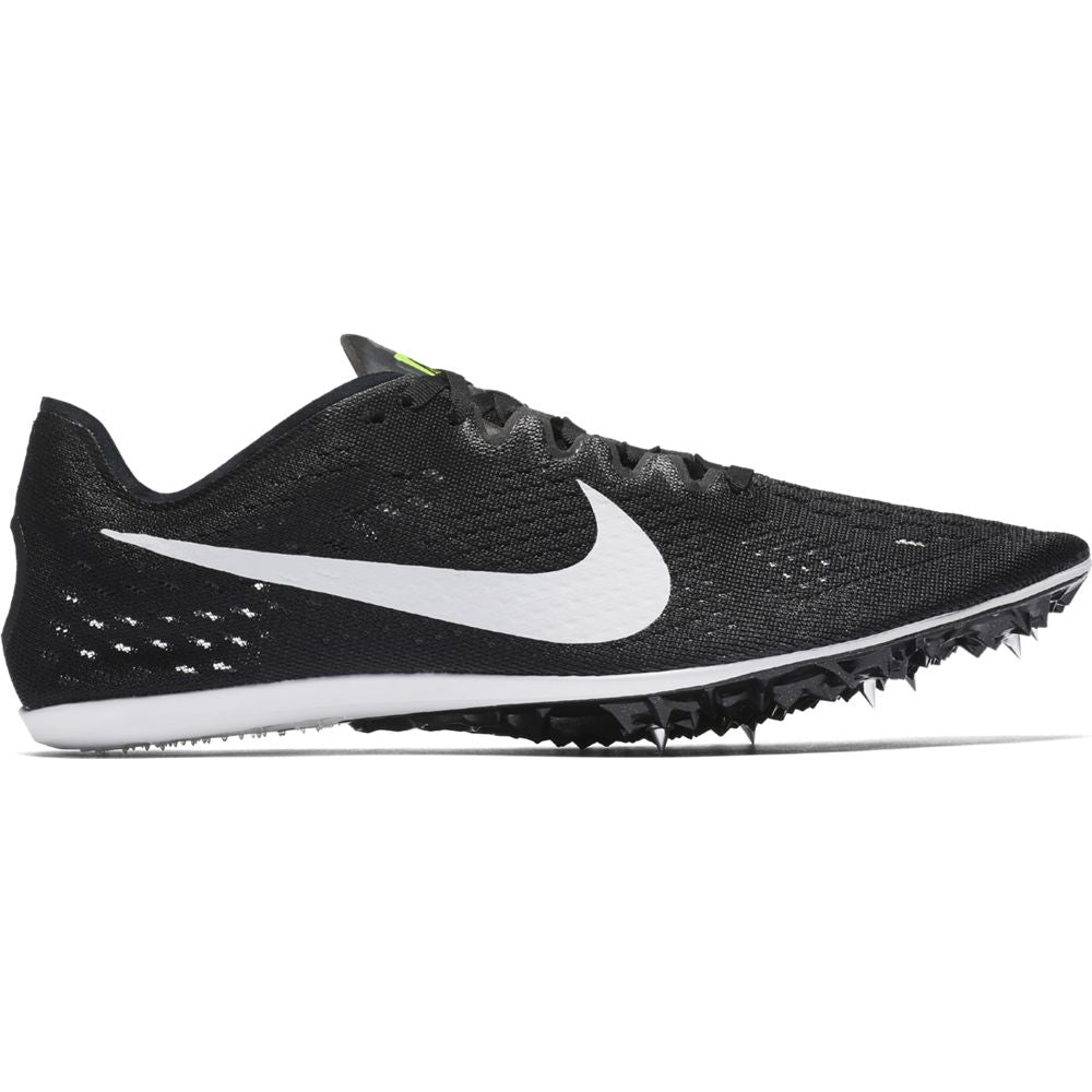 Nike Zoom Victory 3 Running Spikes SP18 017