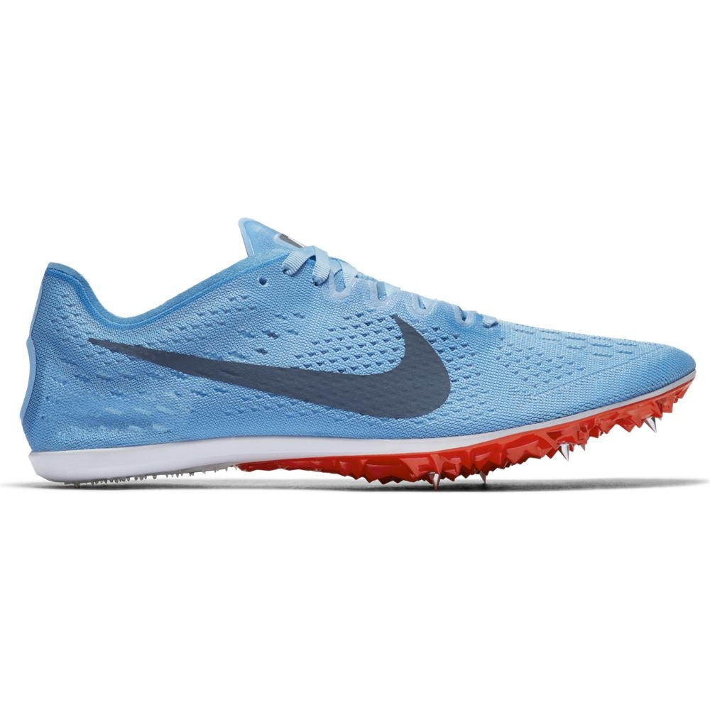 Nike Zoom Victory Elite 2 Running Spikes SP18 446