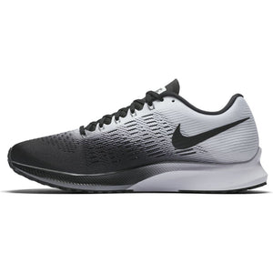 Nike Women's Zoom Elite 9 Running Shoes SP18 001