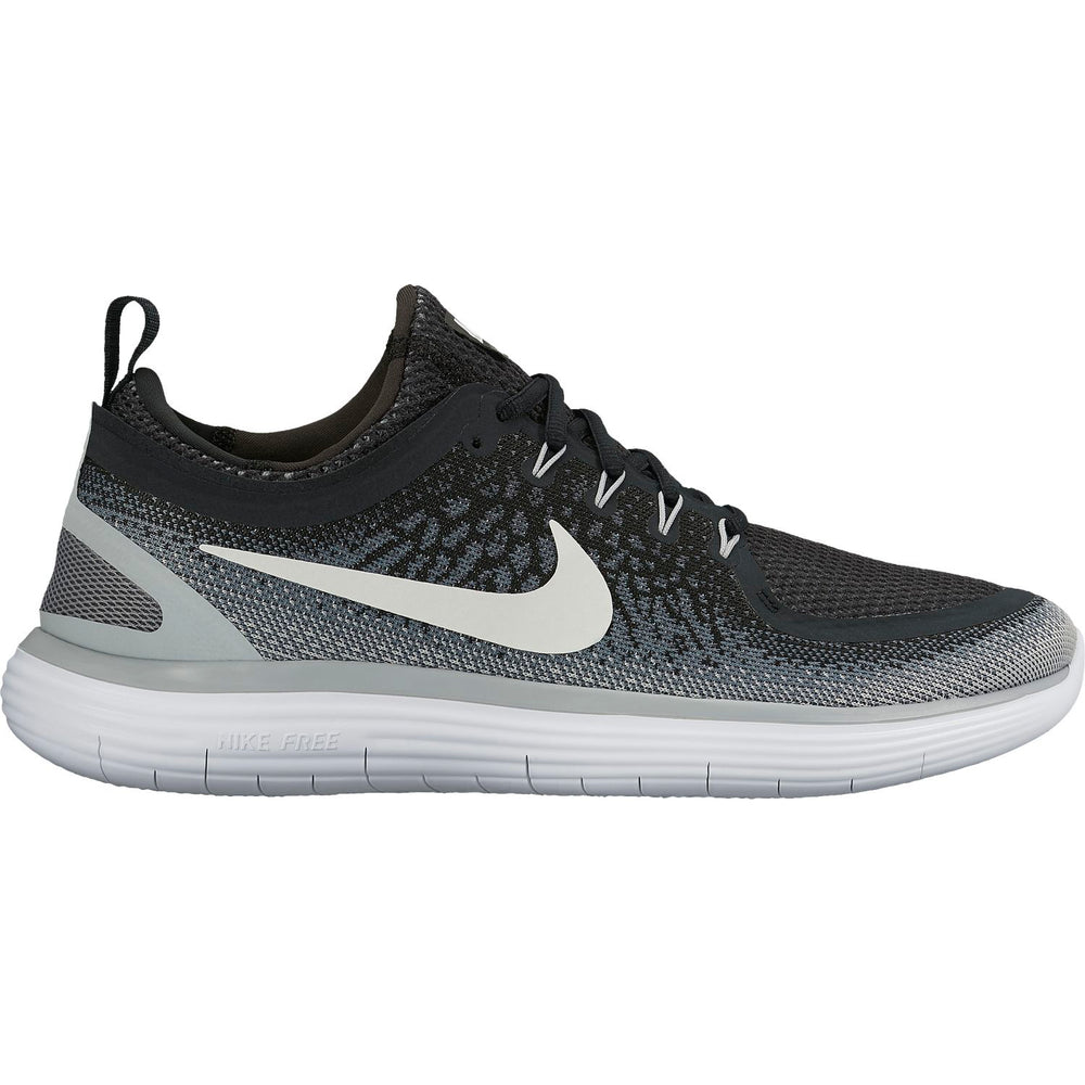 Nike Women's Free RN Distance 2 Running Shoes SP17 001