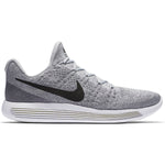 Nike Men's LunarEpic Low Flyknit 2 Running Shoes SU17 002