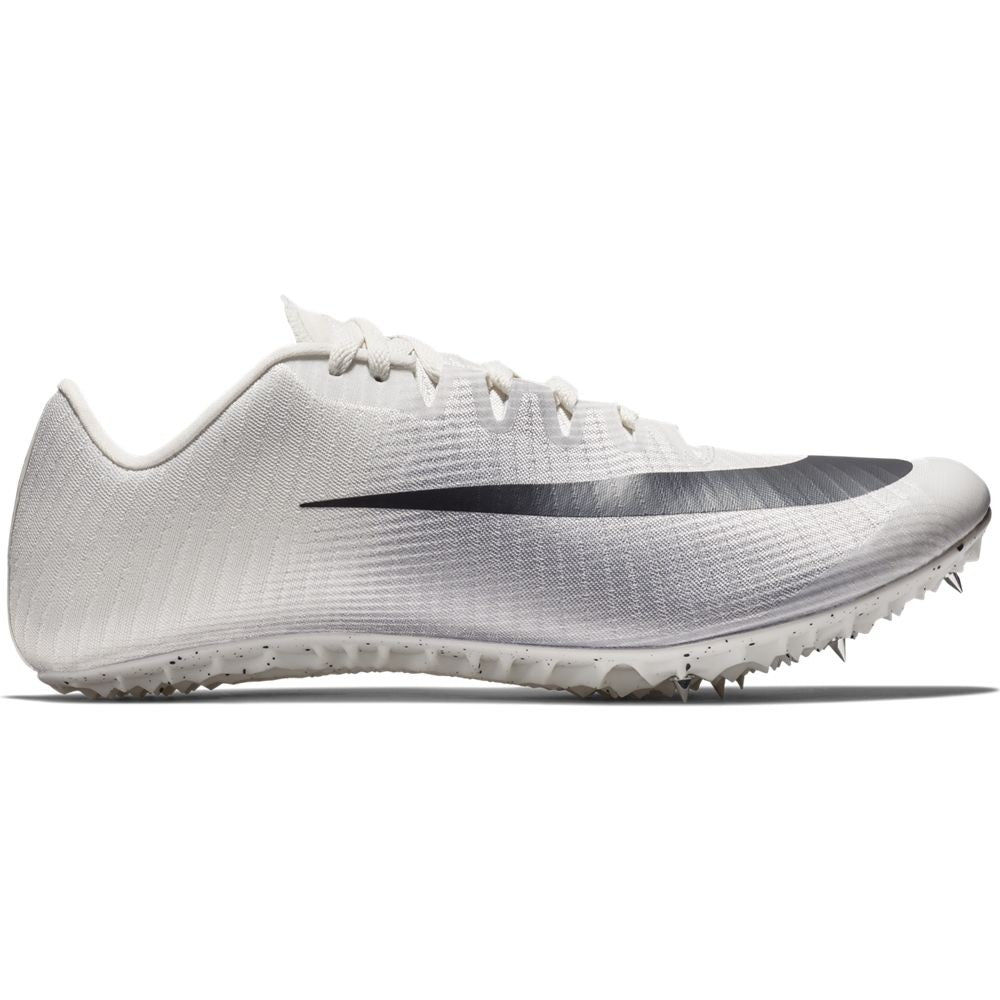 Nike Zoom Ja Fly 3 Running Spikes Phantom / Oil Grey / Vast Grey